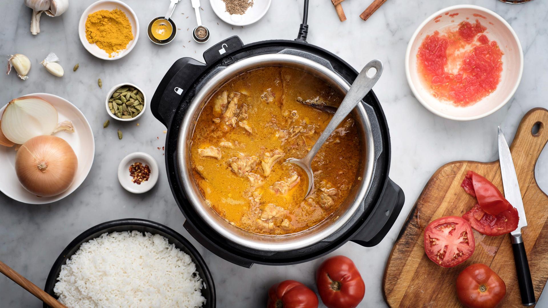Kulinarischen Spiele für Android