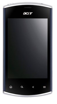 Liquid mini E310