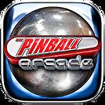 アイコン Pinball Arcade