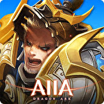 Aiia: Dragon ark icono