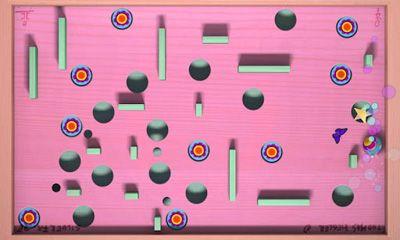 Shake 'n' Roll Labyrinth screenshot 1