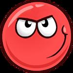 Red ball 4іконка