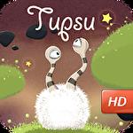 Tupsu-The Furry Little Monster Symbol