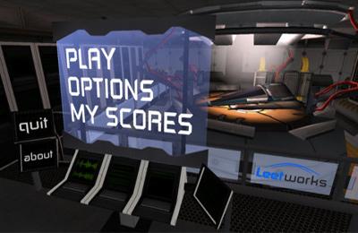 Simulator-Spiele: Lade Start und Landebahn auf dein Handy herunter