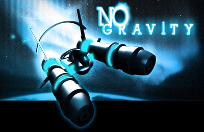 logo No Gravity