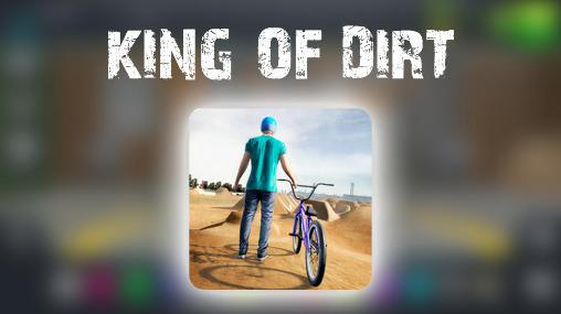 King of dirt скриншот 1