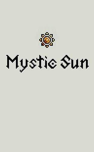 Mystic sun скриншот 1