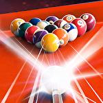 Иконка Pool clash