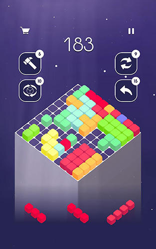 10cube for Android