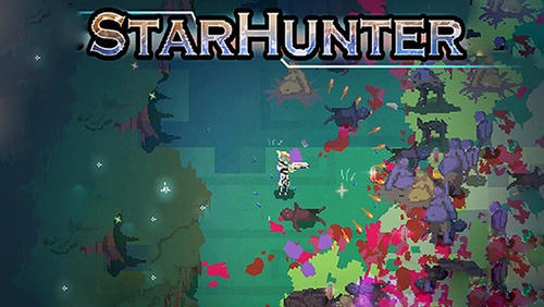 Star hunter capture d'écran 1