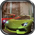 Иконка Real driving 3D