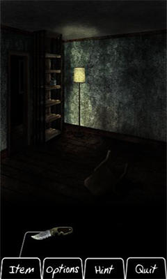 Murder Room para Android