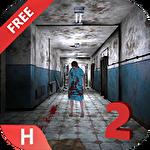 Иконка Horror hospital 2