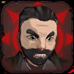 Traitors Empire: Card rpg icono