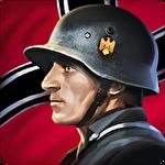 WW2: Strategy commander Symbol