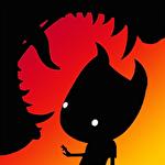 Toby: The secret mine icono