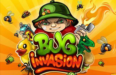 logo Insekten Invasion