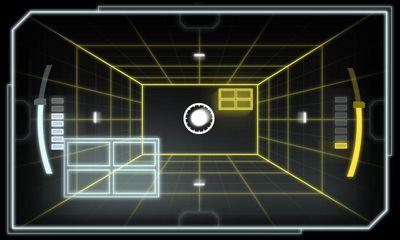 Deflecticon für Android
