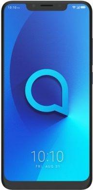 Alcatel 5V apps