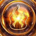FireFight Symbol