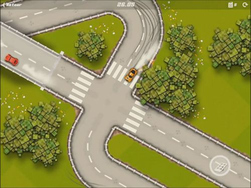 Pico rally for iPhone for free