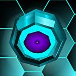 Instantion icono