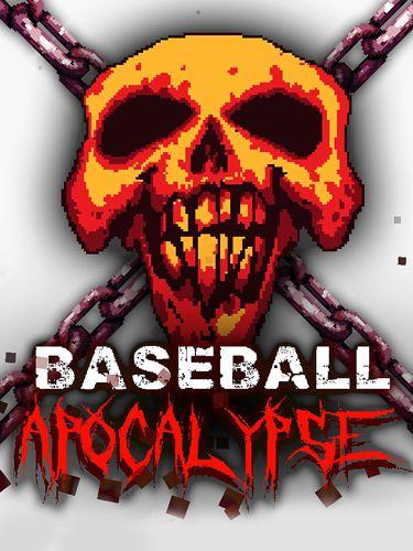 logo Baseball Apocalypse