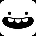 Microtrip icono