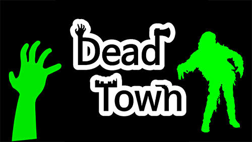 Dead town: Zombie survival screenshot 1