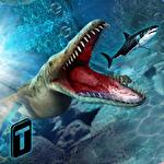 Ultimate ocean predator 2016 Symbol