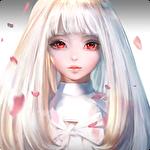 Иконка Lyn: The lightbringer