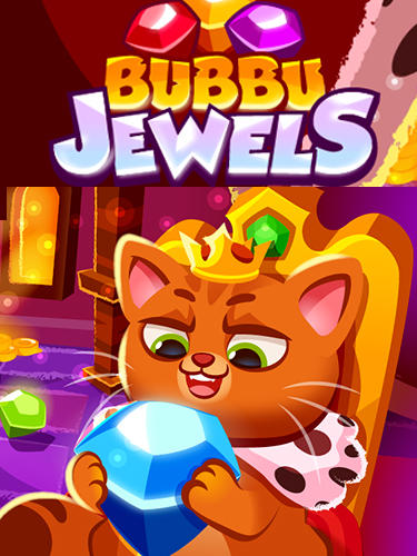 Bubbu jewels Screenshot