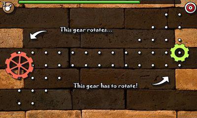 Gear Genius screenshot 2