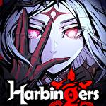 Harbingers: Infinity war icon