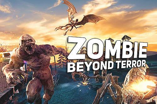Zombie: Beyond terror screenshots