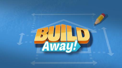 Build away! Idle city builder Screenshot
