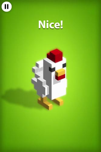 Arcade-Spiele: Lade Kubiko auf dein Handy herunter
