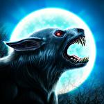 Curse of the Werewolfіконка