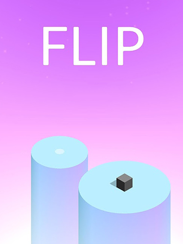Flip capture d'écran