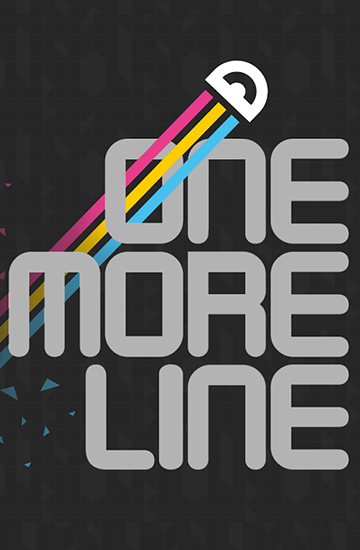 One more line Screenshot