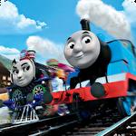 アイコン Thomas and friends: Race on!