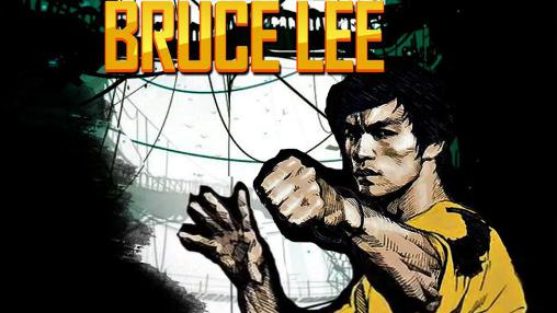 Bruce Lee: King of kung-fu 2015 icône
