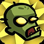 Zombieville usa icône