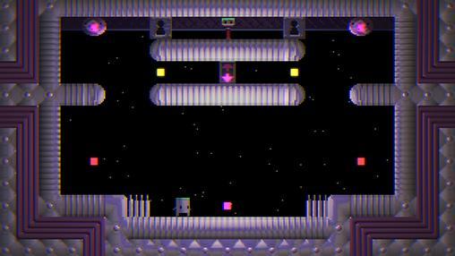 Arcade-Spiele Telepaint für das Smartphone