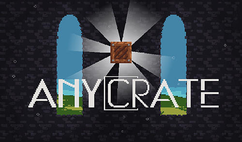 Anycrate Symbol