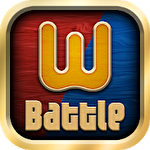 Woody battle: Online multiplayer block puzzle Symbol