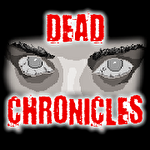 Dead chronicles icono