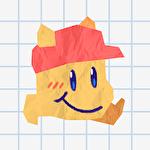 Go slice Symbol