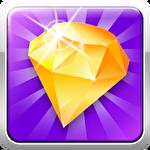 Diamond Blast icône