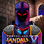 Swords and Sandals 5 icono